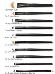 at home goods galore you can for all your makeup essentialore you will love this 20 piece set of make up brushes that is sure to give you a