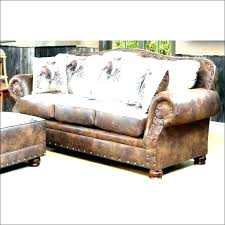 wayfair faux leather sofa bed my furniture charming couches on couch covers beds cover rattan