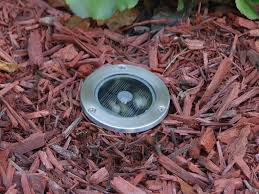 best solar garden lights. Outdoor Solar Lighting Best Garden Lights