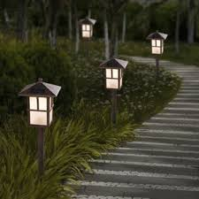 Outdoor Solar Lights For Trees U2014 Home Landscapings  Decorate Your Solar Lighting For Gardens