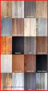 vinyl plank flooring over tile floating vinyl floor tiles luxury vinyl flooring luxury vinyl planks installing