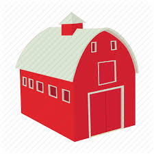 red barn doors clip art. barn, cartoon, door, farm, house, red, wooden icon red barn doors clip art