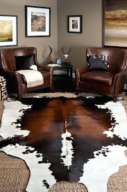 cowhide chair cowhide accent chair cow skin rug with jute cowhide bought from cowhide fabric slipper accent chair leather cowhide accent chairs faux cowhide