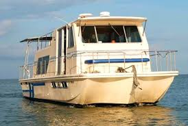 Small Picture Key West House Boat Rental