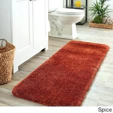 contour bath rug black bathroom rugs medium size of bathrooms and gold