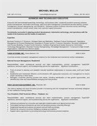 Define Cover Letter Simple Fresh New Resume Sample Best Resume Cover