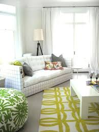 Multiple Rugs In Living Room Photo Page Hgtv