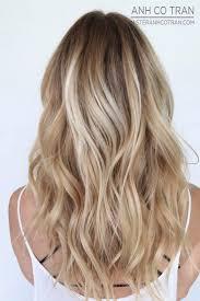 Blonde Hair Style best 25 medium blonde hair ideas medium blonde 2315 by wearticles.com
