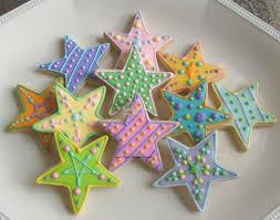 christmas star cookies. Unique Cookies Cute Aluminium Christmas Star Cookies Cutter Mould Mold With T