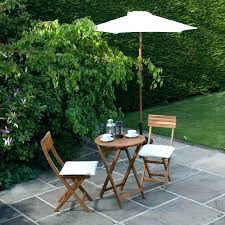 Black Outdoor Furniture Full Size Of Decorating Round Bar Table Rattan High And Stools  Top Peerless Swivel
