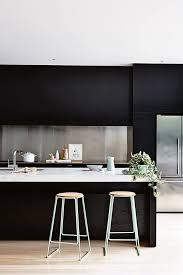 modern black white. fine black black white modern kitchen lglimitlessdesign contest for modern white m