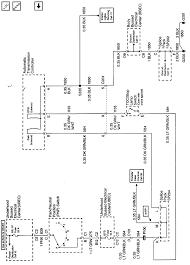 oldsmobile bravada wiring diagram wiring diagram libraries 1998 oldsmobile bravada wiring diagram wiring diagram for98 bravada wiring diagram manual guide wiring diagram u2022
