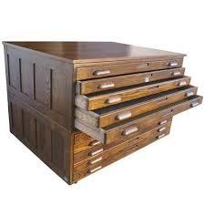 metro retro furniture. hamilton oak flat file system from metro retro furniture blast the past 10 e