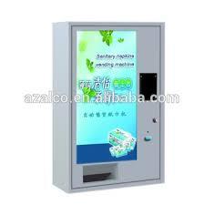 Soap Vending Machine Magnificent Soap Vending Machine Buy Napkin Vending MachineSex Toy Vending
