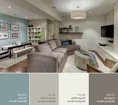 basement decor ideas. Fine Decor Basement Decorating Ideas For Colors To Decor Ideas L