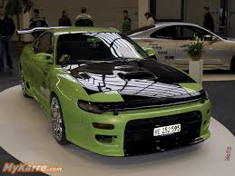 1991 Toyota Celica (_t18_) – pictures, information and specs ...
