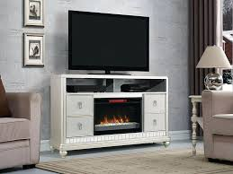 spectrafire electric fireplace tv stand classic flame diva stand with infrared electric fireplace spectrafire electric fireplace spectrafire electric