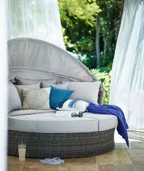 Tesco Living Room Furniture Dan Duchars Tesco Outdoor Living 2016 Oak Management