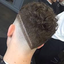 100+ Best Men\u0027s Hairstyles + New Haircut Ideas