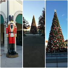 Tanger Outlets Christmas Tree Lighting 2018 Tanger Outlets Deer Park 2019 All You Need To Know Before