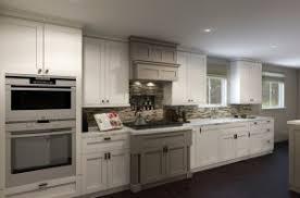 Contemporary Kitchen Design St Louis Mo Home Design Ideas