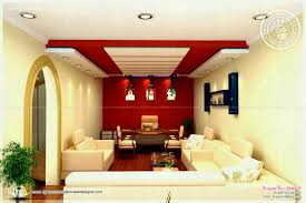 small office interior design design. Best Picture Indian Small Office Interior Design Collection With For Living Room Hall Ideas Photo