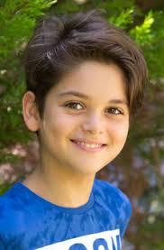 Image result for yakışıklı çocuk