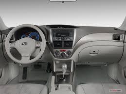 subaru forester 2010 interior. 2010 subaru forester dashboard interior l