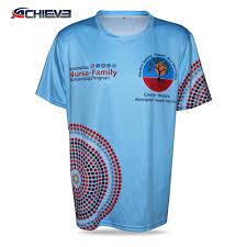Best Cricket Jersey Designs 2018 2018 New Design Cricket Team Jersey With Your Cricket Jersey Design Buy Best Quality Cricket Jersey Designs Cricket Jersey New Pattern New Design