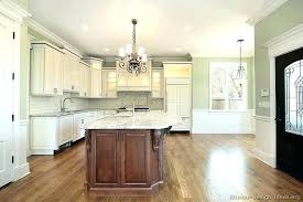 two tone kitchen walls two tone kitchen walls two tone kitchen cabinets to your favorite spot