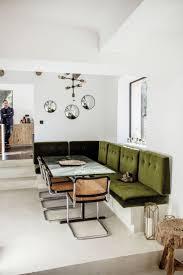 Best 25+ Olive green kitchen ideas on Pinterest   Olive kitchen, Olive  green rooms and Sage green walls