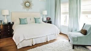 Jill Boothby Master Bedroom