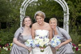 Millicent Smith-Makeup Artist on OneWed