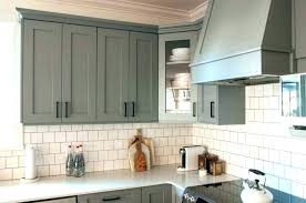 gray color kitchen cabinets grey kitchen cabinets what colour walls kitchens with light cabinets large size
