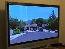 panasonic viera tv plasma. panasonic viera th-50px60u 50\ tv plasma