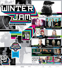 winter jam plainfield baptist church feb 4th the dome cost is 10 see chuck wimberly