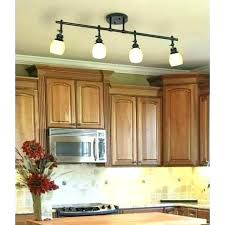 kitchen outstanding track lighting. Awful Photo Inspirations . Kitchen Outstanding Track Lighting