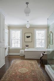 incredible rugs in bathrooms 18