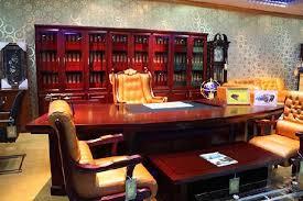 office furniture picture of dragon mart dubai tripadvisor