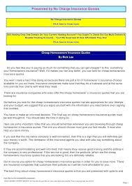 homeowners insurance ratings insurance rating insurance home homeowners insurance ratings texas