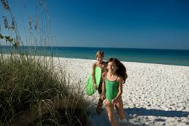 Beach Naples Grande Beach Resort Naples Florida Beach Resort Hotel