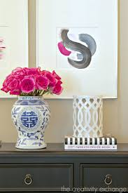 small furniture pieces. Round Up Of Narrow Furniture Storage Pieces For Hallways And Small Spaces. L