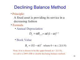 Fixed Asset Depreciation Calculator Money Depreciation Calculator Tirevi Fontanacountryinn Com