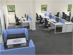 innovative ppb office design. Interesting Innovative Office Design Solutions Image Source With Designs. Ppb F