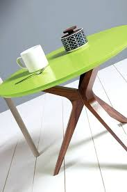 green coffee table lovely tables ideas breathtaking lime extract in egypt