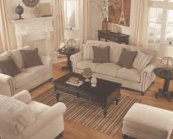 Living room furniture design layout Floor Plan Casual Living Room Set With Nailhead Trim Sofa Loveseat And Upholstered Accent Chairs Zyleczkicom Living Room Furniture Layout Guide Plan Ideas Ashley Furniture