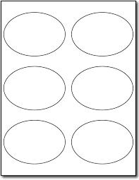 labels 6 per page
