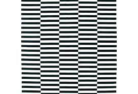 target black white rug black white rug black and white stripe rug large size of striped target black white rug