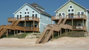Beach House Rentals Travel Channel