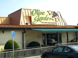 olive garden statesboro ga stunning olive rden contemporary and landscape olive garden statesboro ga 30458